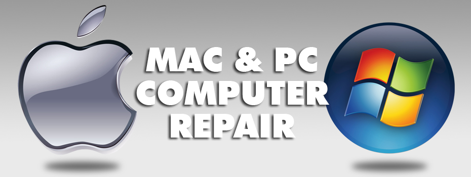 banner_computer_repair_pc_mac