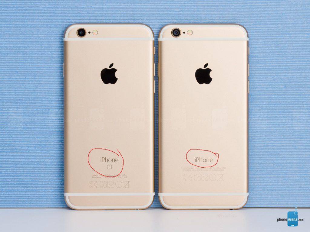 Icracked Prices Iphone S