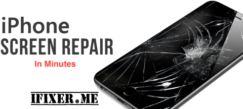 hs-iphone-screen-repair480