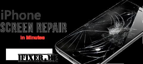 hs-iphone-screen-repair480