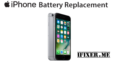 iphone-battery-replacement480a