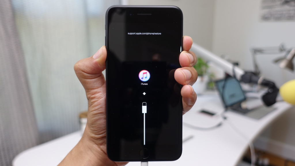 iphone7-restart
